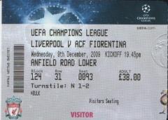 ticket anfield.JPG