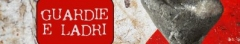 feltrinelli,firenze,guardie e ladri,edizioni la gru