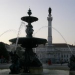 Lisbona6