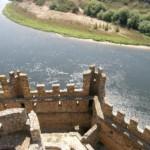 Castelo de Almouro